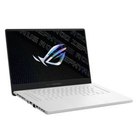 لپ تاپ گیمینگ ایسوس مدل GA503QE-HQ090
