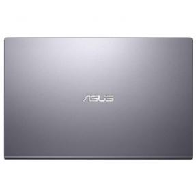 لپ تاپ ایسوس مدل R521FA-EJ1071