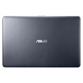 لپ تاپ ایسوس مدل R545FA-BQ266