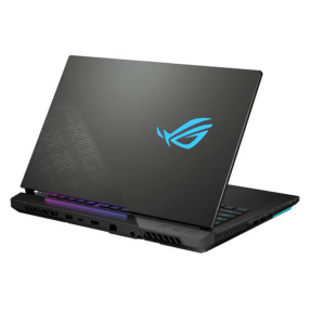 لپ تاپ گیمینگ ایسوس مدل G533QS-HF208