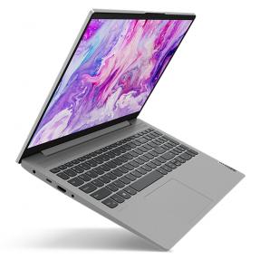 لپ تاپ لنوو مدل IdeaPad 5 15ITL05-82fg00yjax