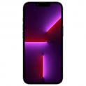 گوشی آیفون مدل iPhone 13 Pro ظرفیت 128 گیگابایت و رم 6 گیگابایت
