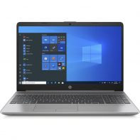 لپ تاپ 15.6 اینچی لنوو مدل HP 255 G8