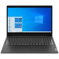 لپ تاپ 15.6 اینچی لنوو مدل IdeaPad 3 15IGL05