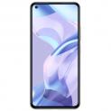 گوشی شیائومی مدل Xiaomi 11 Lite 5G NE ظرفیت 128 گیگابایت رم 8 گیگابایت