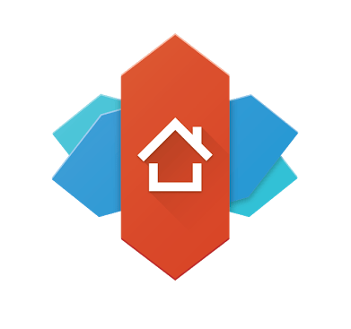 Nova Launcher کاربردی ترین برنامه گوشی شیائومی