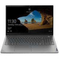 لپ تاپ لنوو مدل ThinkBook 15 G2 ITL