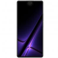 گوشی شیائومی مدل 11T ظرفیت 128 گیگابایت رم 8 گیگابایت