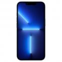 گوشی آیفون مدل iPhone 13 Pro ظرفیت 256 گیگابایت و رم 6 گیگابایت